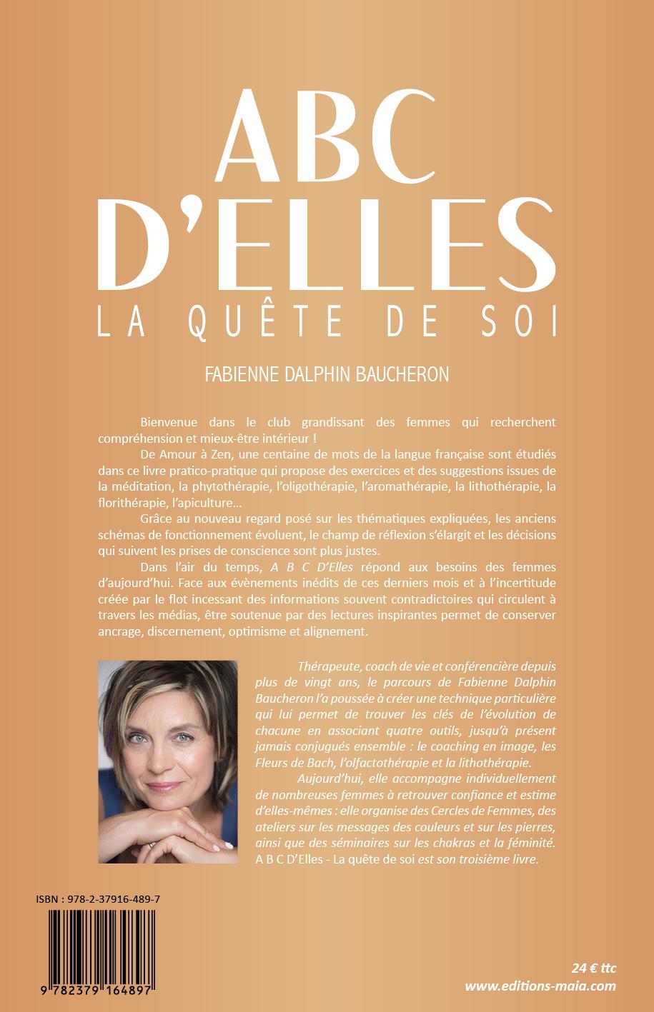ABD D'Elles Fabienne Dalphin Baucheron2 (1)